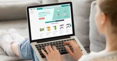 O Mercadão lançou a loja Mercadão Solidário que permite aos consumidores contribuir com bens essenciais para instituições solidárias.