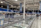 A Makro Portugal reforçou a importância de apoiar produtores portugueses e consequentemente os seus fornecedores e a supply chain.