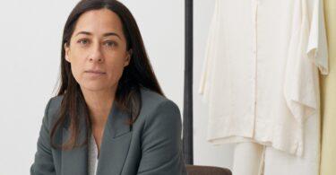 A marca de moda e acessórios Parfois anunciou a incorporação de Susana Sánchez como General Director da marca.