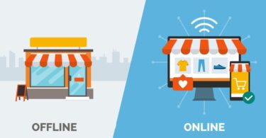 Durante o 2º confinamento, 59% dos portugueses recorreram ao comércio digital. Apesar disso, mais de metade continua a preferir lojas físicas.