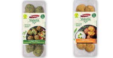 A marca Nobre Vegalia anunciou a sua primeira aposta vegana: o Nobre Vegan Bites. Aliada a esta novidade, lançou também novos 3 produtos.