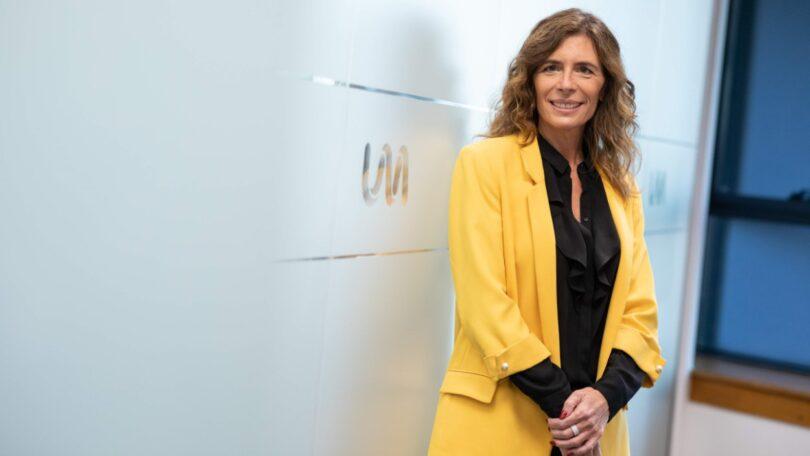 A rede Aqui é Fresco anunciou que a sua margem de lucro aumentou 12 pontos percentuais em 2020 face a 2019.