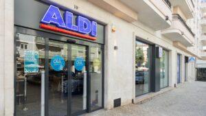 A ALDI Portugal inaugurou o seu novo formato de loja, que assenta num conceito urbano de proximidade e conveniência, em Lisboa.