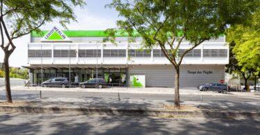 A Leroy Merlin abriu as portas de duasnovas lojas, em Barcelos e no Parque das Nações, em Lisboa, dando continuidade à expansão.