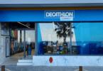 Decathlon Quarteira