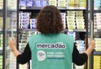 O Mercadão quer reforçar o seu serviço de entregas no litoral português, principalmente no Grande Porto, Lisboa e Algarve.