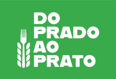 'Do Prado ao Prato' é o projeto de comunicação da IFE by Abilways, que pretende comunicar a cadeia alimentar com foco na sustentabilidade.