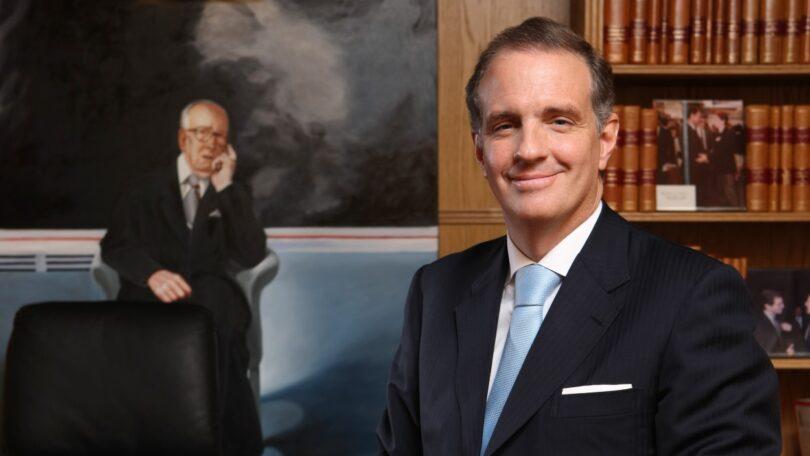 A Azeredo Perdigão & Associados assessorou o processo de fusão das 9 empresas que compõem a Inditex Portugal numa sociedade, a Zara Portugal.