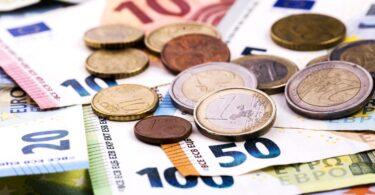 """O Secretário de Estado João Torres declarou que """"não se pode falar de recuperação económica, sem se falar do setor do retalho"""""""