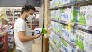 """A ANIL e a FENALAC pedem um """"forte compromisso"""" dos agentes da fileira para que os operadores do setor do leite não entrem em falência."""