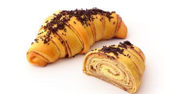 Croissant Nutriva