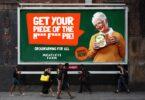 meatless farm - crowdfunding