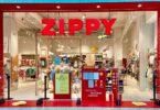 No ano em que celebra 25 anos, a Zippy reforçou a sua expansão nacional e internacional, com a expansão para as Maurícias e para a Mauritânia.