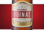 """A Cerveja Quinas aumentou a sua presença na Grande Distribuição com a chegada às lojas Aldi, no âmbito da """"Happy Hour""""."""