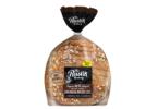 A Bimbo lançou no mercado português o novo The Rustik Bakery integral, um pão confecionado através de um processo lento.