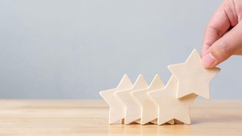 A consultora OnStrategy divulgou que as três marcas com melhor reputação e relação emocional são a Nestlé, a Delta e a Olá.