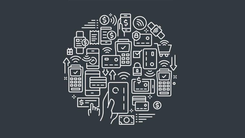 O Barómetro Europeu do Observador Cetelem revelou que 73% dos portugueses consideram fácil a adaptação às tecnologias contactless.