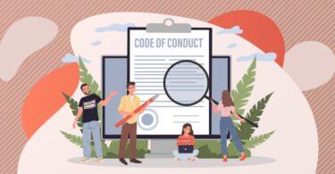 O Código de Conduta da UE sobre práticas empresariais e comerciais responsáveis no setor alimentar já foi assinado por 65 entidades.
