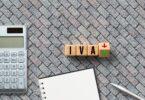 As novas regras em matéria de imposto sobre o valor acrescentado (IVA) aplicáveis às compras online já entraram em vigor.