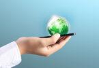 Eco - Sustentabilidade - Consumo - E-commerce