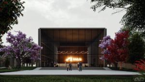 A Metyis vai investir dez milhões de euros, numa primeira fase, num novo centro tecnológico, situado em Gondomar.