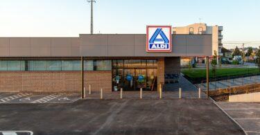 A Aldi abriu duas novas lojas em Portugal, uma em Vialonga (Vila Franca de Xira) e outra em Vila Praia de Âncora (Viana do Castelo).