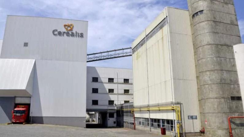O grupo Cerealis vai manter-se 100% português. A empresa agroalimentar foi comprada pelas famílias Moreira da Silva e Silva Domingues.