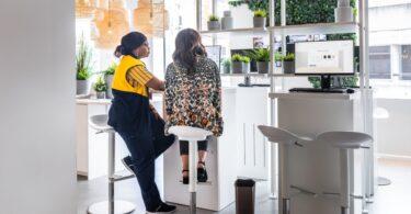 A IKEA vai abrir dois novos estúdios de planificação em Setúbal e em Coimbra até ao final de 2021, sendo estes o quarto e o quinto espaço.
