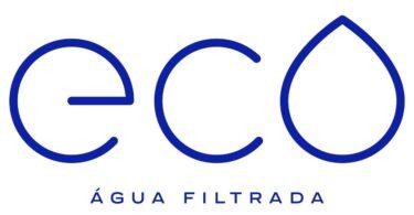 A ECO – Água Filtrada reforçou o seu portefólio com o lançamento do novo garrafão reutilizável de 6L e lançou uma imagem renovada.