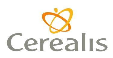 A Cerealis apostou na eletricidade com origem 100% renovável, através da Acciona Energía, nas suas duas maiores fábricas - na Maia e no Beato.