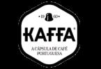 A marca portuguesa de café encapsulado Kaffa assinou uma parceria com a SelPlus, uma empresa nacional de gestão de operações comerciais.