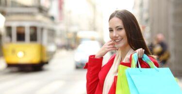 O setor do Grande Consumo registou uma quebra de 8,5% em valor e de 9,5% em volume no segundo trimestre do ano face a 2020.