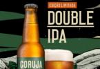 A gama de cervejas especiais Super Bock Coruja apresenta uma novidade no mercado nacional: a edição limitada Double IPA.