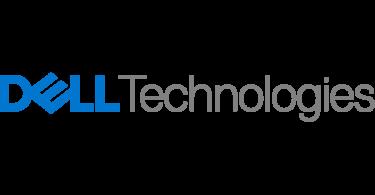 lidl-portugal-escolhe-solucao-de-armazenamento-da-dell-technologies-para-centro-de-dados