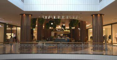 """O Galleria, no Norte Shopping, vai receber a primeira loja da """"Loja das Meias"""" no norte do país e a segunda abertura num centro comercial."""