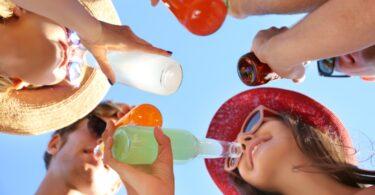 A Friends of Glass Portugal revelou que 66,5% dos portugueses, em termos ambientais, prefere as embalagens de vidro.