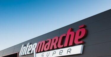 O Intermarché, insígnia alimentar do Grupo Os Mosqueteiros, inaugurou a sua nova loja em São João da Pesqueira, no distrito de Viseu.