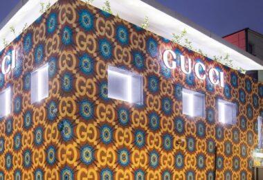 Gucci 3