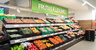 A ALDI Portugal chegou a Campo de Ourique, marcando a segunda abertura de uma loja de proximidade em Lisboa e da sua 99ª loja em Portugal.