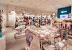 O CascaiShopping recebeu a primeira flagship store da Chicco em Portugal, que surge com um novo conceito.
