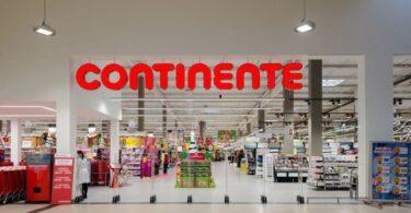 A certificação GLOBALG.A.P foi atribuída pela primeira vez no mundo a uma retalhista portuguesa: o Continente.