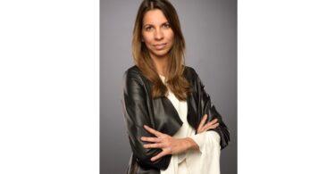A Danone nomeou Judith Gonzalez Sans como a nova Diretora Geral da empresa em Portugal.