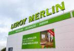 Leroy Merlin Viana do Castelo