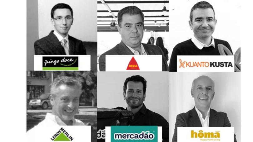 O Pingo Doce e a Delta Cafés estão entre as marcas com orador confirmado para a 11.ª edição do InRetail, que se realiza a 10 de novembro.