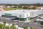A Mercadona abriu um supermercado em Vila do Conde, sendo esta a primeira loja em Portugal que conta com um Centro de Coinovação integrado