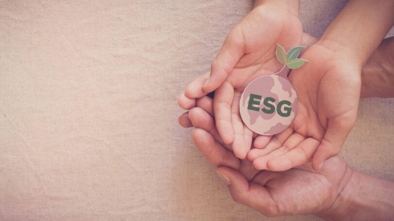 Com a temática da sustentabilidade a ganhar importância, a área da responsabilidade social tem sido reconhecida como uma prioridade.